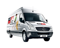 mercedes sprinter 14 15m3 location v hicule utilitaire. Black Bedroom Furniture Sets. Home Design Ideas
